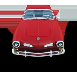 Renew Car Tax